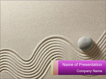 0000092438 PowerPoint Template