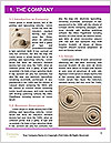 0000092438 Word Templates - Page 3