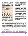 0000092438 Word Templates - Page 4