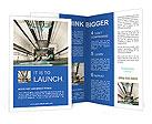 0000092440 Brochure Template