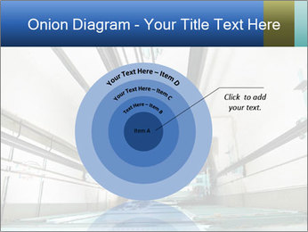 Two machinist worker PowerPoint Templates - Slide 61