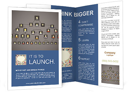 0000092441 Brochure Templates