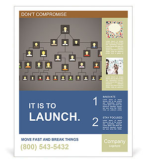 0000092441 Poster Templates