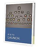 0000092441 Presentation Folder