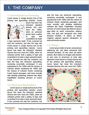 0000092441 Word Template - Page 3