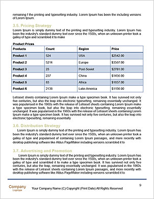 0000092441 Word Template - Page 9