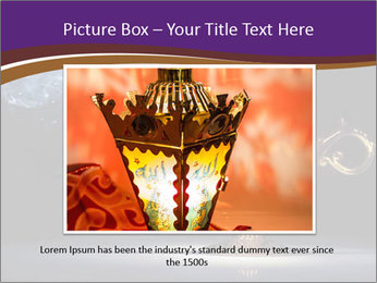 Aladdin PowerPoint Templates - Slide 16