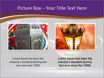 Aladdin PowerPoint Templates - Slide 18