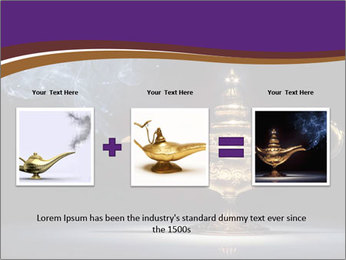 Aladdin PowerPoint Templates - Slide 22