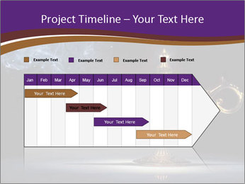 Aladdin PowerPoint Templates - Slide 25