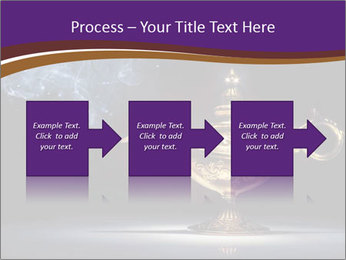 Aladdin PowerPoint Templates - Slide 88