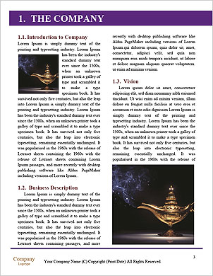 0000092442 Word Template - Page 3