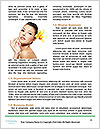 0000092443 Word Template - Page 4