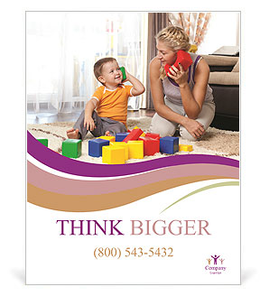 0000092444 Poster Template