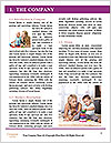 0000092444 Word Templates - Page 3