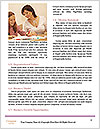 0000092444 Word Templates - Page 4