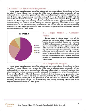 0000092444 Word Template - Page 7