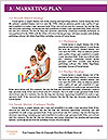 0000092444 Word Templates - Page 8