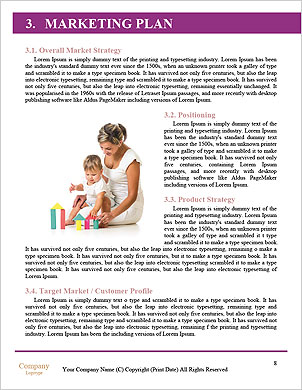 0000092444 Word Template - Page 8