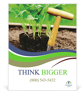 0000092446 Poster Template