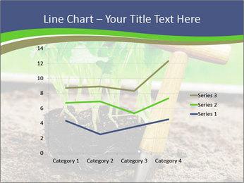 Turnip cabbage PowerPoint Template - Slide 54