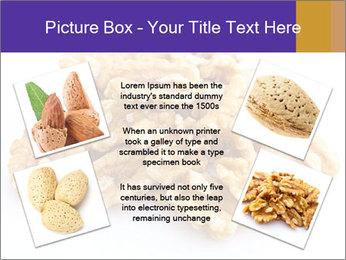 Walnut PowerPoint Template - Slide 24