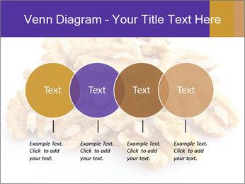 Walnut PowerPoint Template - Slide 32