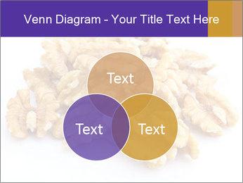 Walnut PowerPoint Template - Slide 33