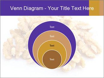 Walnut PowerPoint Template - Slide 34