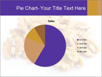 Walnut PowerPoint Template - Slide 36