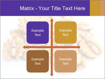 Walnut PowerPoint Template - Slide 37
