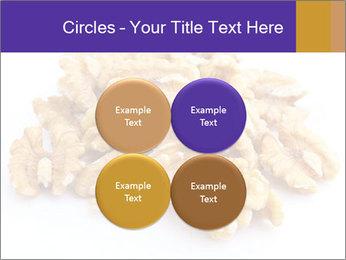 Walnut PowerPoint Template - Slide 38