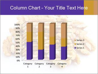 Walnut PowerPoint Template - Slide 50