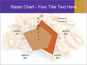 Walnut PowerPoint Template - Slide 51