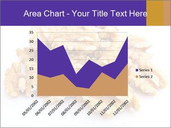 Walnut PowerPoint Template - Slide 53