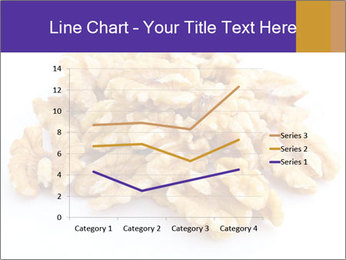 Walnut PowerPoint Template - Slide 54