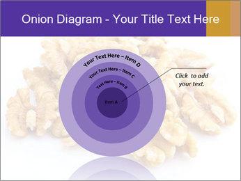 Walnut PowerPoint Template - Slide 61