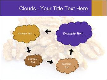 Walnut PowerPoint Template - Slide 72