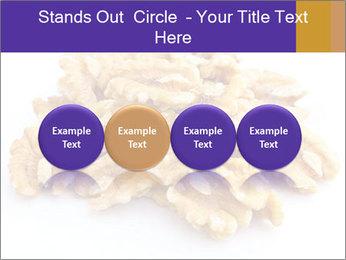 Walnut PowerPoint Template - Slide 76