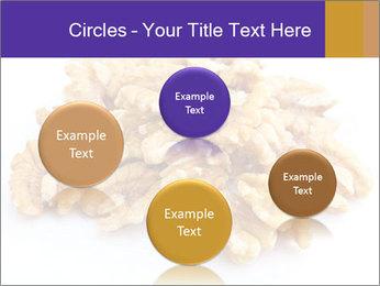 Walnut PowerPoint Template - Slide 77