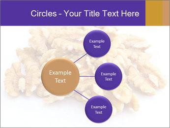 Walnut PowerPoint Template - Slide 79