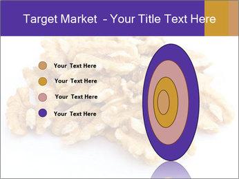 Walnut PowerPoint Template - Slide 84