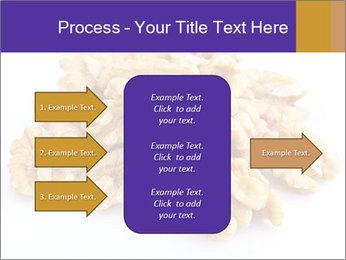 Walnut PowerPoint Template - Slide 85