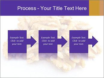 Walnut PowerPoint Template - Slide 88