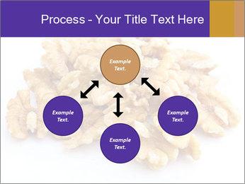 Walnut PowerPoint Template - Slide 91
