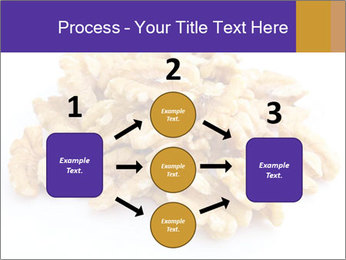 Walnut PowerPoint Template - Slide 92