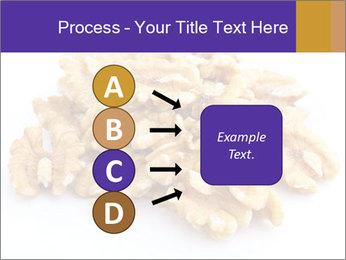 Walnut PowerPoint Template - Slide 94