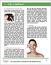 0000092449 Word Template - Page 3