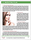 0000092449 Word Template - Page 8