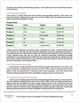 0000092449 Word Template - Page 9